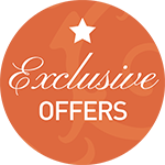 price_points_exclusive_offers_150